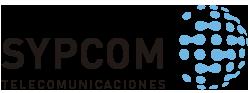 Sypcom